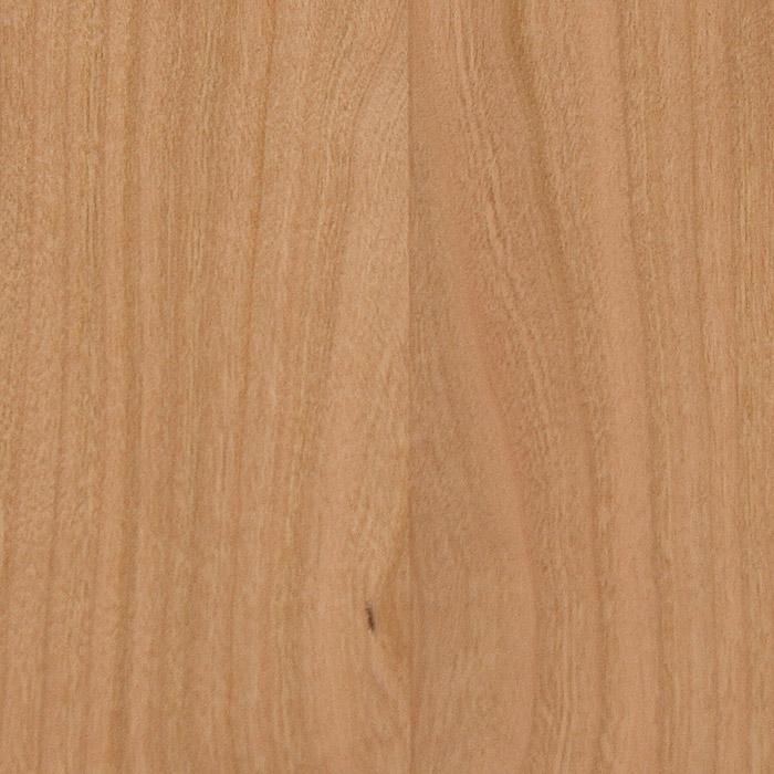 Holzsorten  Europäische Kirsche