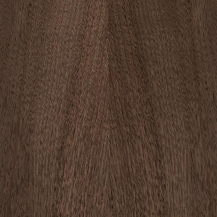 holzsorten amerikanischer nussbaum. Black Bedroom Furniture Sets. Home Design Ideas