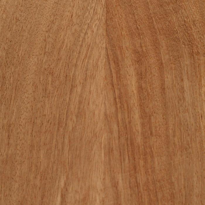 Häufig Holzsorten - Doussié/Afzelia AX23