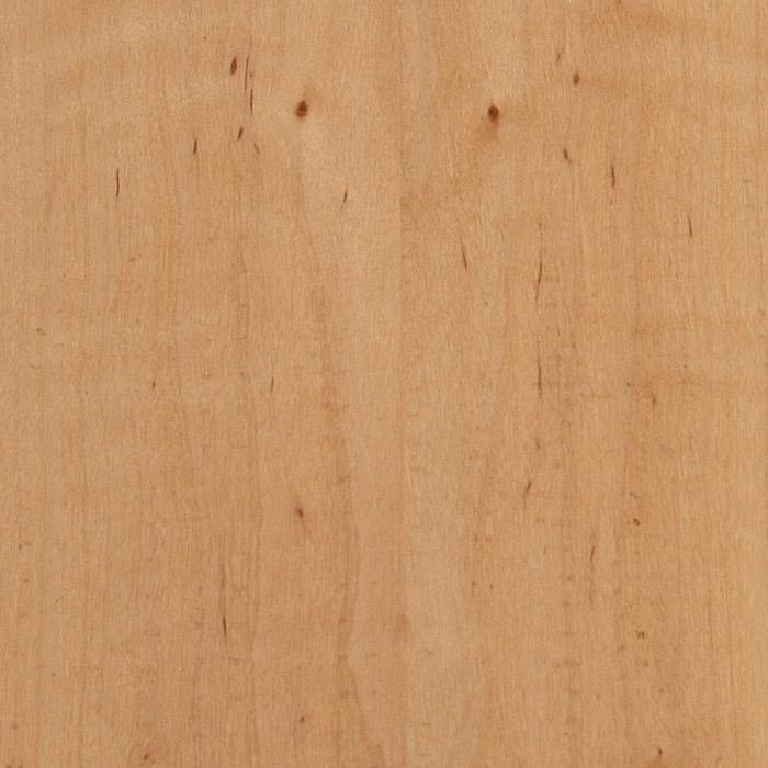 Holzsorten Erle