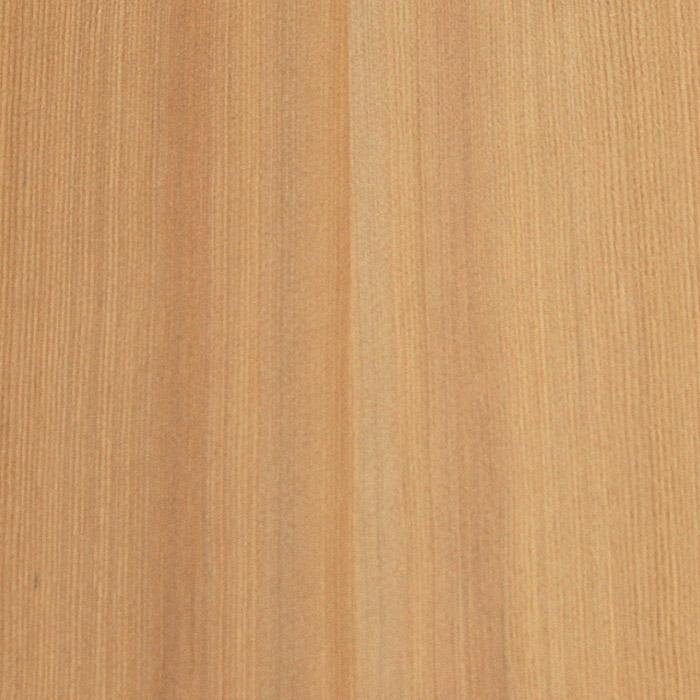 Beliebt Holzsorten - Iroko OD69