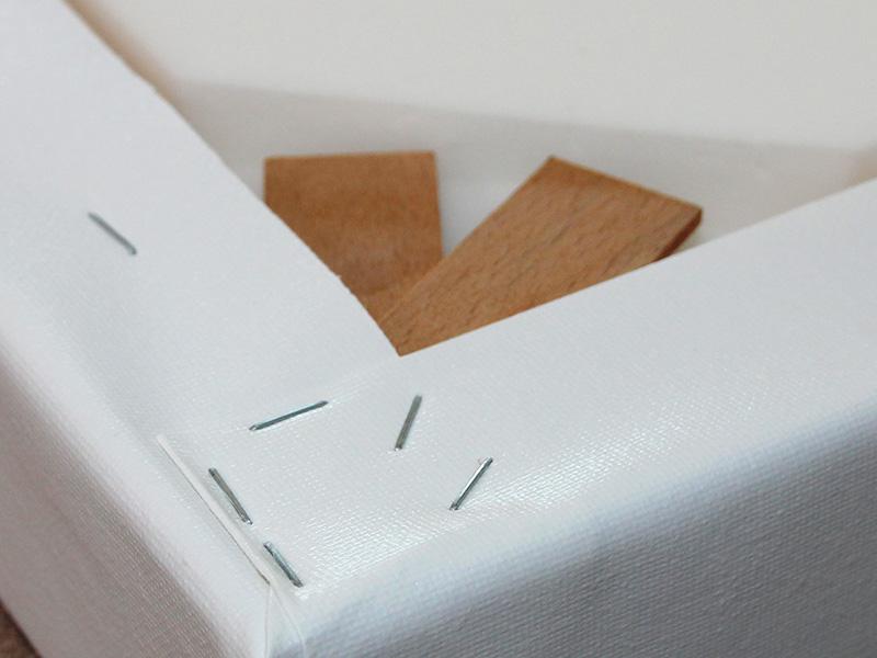 schallschluckende leinw nde auf keilrahmen. Black Bedroom Furniture Sets. Home Design Ideas
