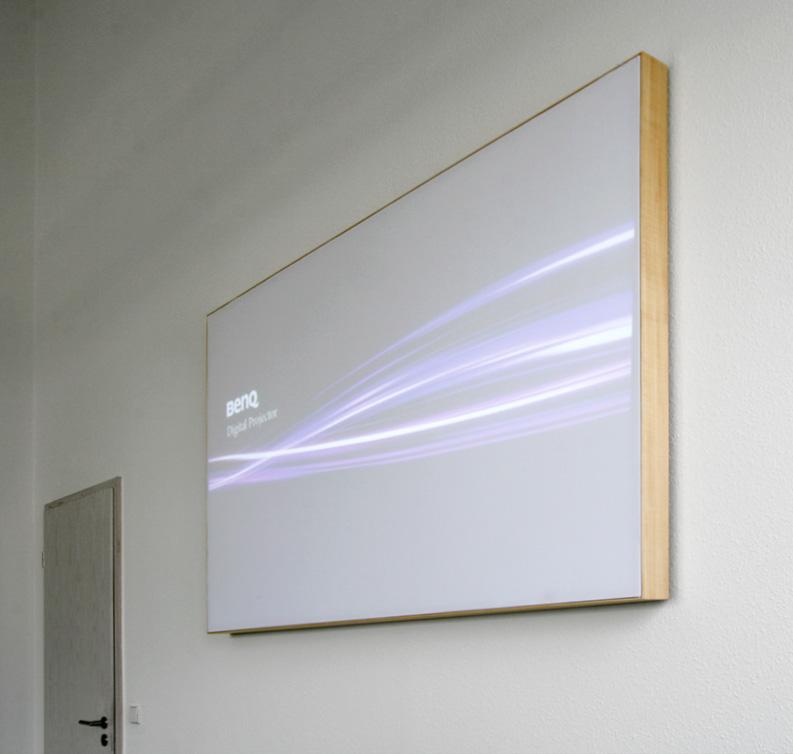 Ziemlich Leinwand Kunstrahmen Galerie - Benutzerdefinierte ...