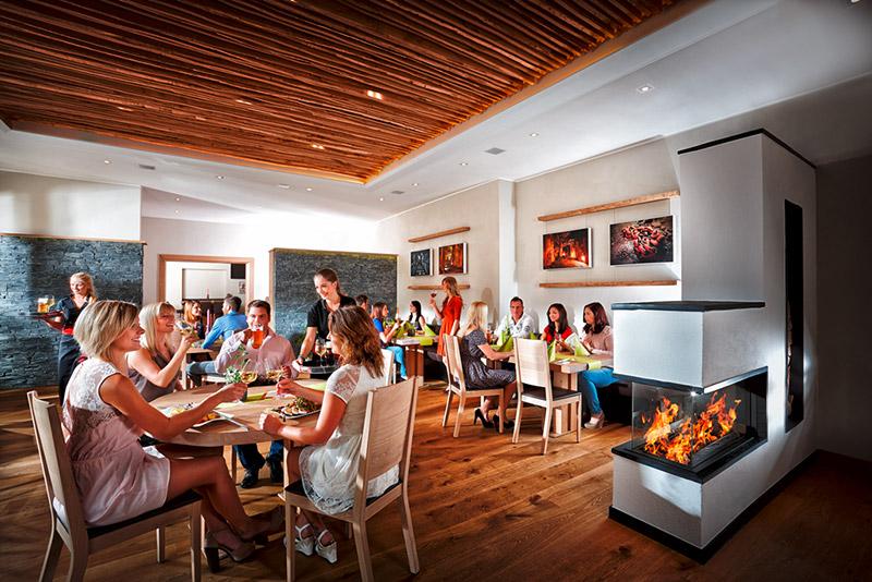 referenz akustikbilder f r die vulkanbrauerei. Black Bedroom Furniture Sets. Home Design Ideas