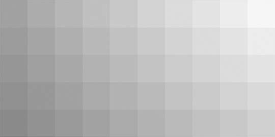 50 Shades of Gray - Light