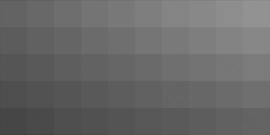 50 Shades of Gray - Medium II