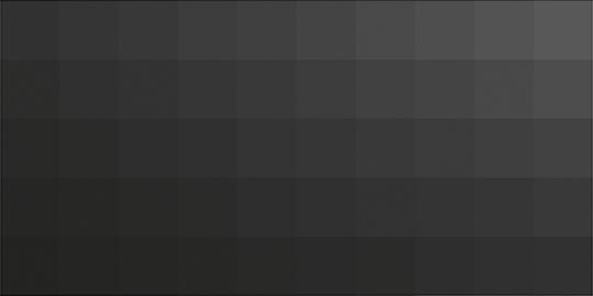 50 Shades of Gray - Dark